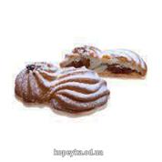 Печиво Салекс абрикоска