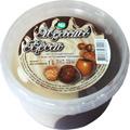 Крем Мульти крем 250г какао лесные орехи