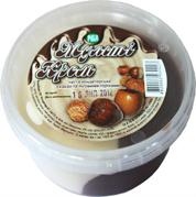 Крем Мульти крем 800г какао лісові горіхи