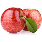 Яблука Чемпіон Україна