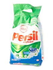 Порошок Персіл 3кг свіжість від сілан
