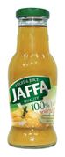 Сік Джаффа 0.25л апельсин селект с.б.