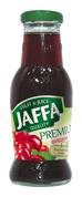 Нектар Джаффа 0.25л вишня селект с.б.