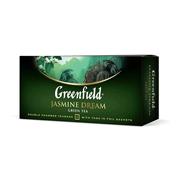 Чай Greenfield 25п ерл грей
