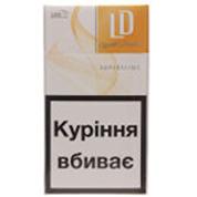Сигарети LD amber SS 1п