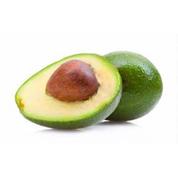 Авокадо дрібне АКЦІЯ
