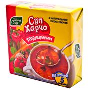 Суп Тітка Соня 180г харчо