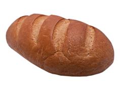 Хлеб Булкин 450г обеденный домашний