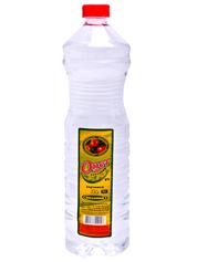 Оцет Агрос 1л 9% столовий