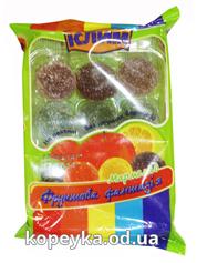Мармелад Клим 240г фруктова фантазія