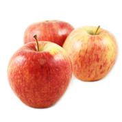 Яблука Слава переможцю
