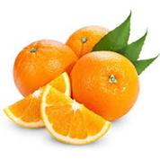 Апельсин Аргентина