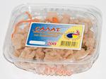 Салат 200г з цвітної капусти