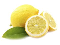 Лимон Туреччина