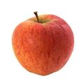 Яблука Чемпіон Польща