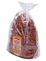 Хлеб Булкин 450г невский изюм нарезка