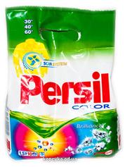 Порошок Персіл 1.5кг колор автомат