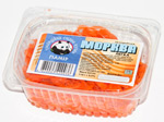 Морква Памір 110г легка по-корейськи