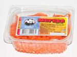 Морква Памір 110г гостра по-корейськи