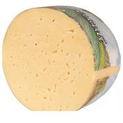 Сыр Справжний голландский