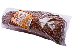 Хлеб Булкин 500г боярский ржано-пшеничный