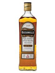 Виски Bushmills 0.7л оригинал