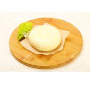 Сыр сулугуни Молочный стандарт рассольный копченый в.у