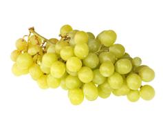 Виноград киш миш