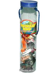 Іграшка ВінгКраун набір домашні тварини Т33702