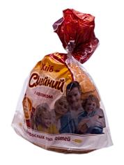 Хлеб Булкин 450г семейный уп