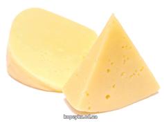 Сир 0.01 голандський 45%
