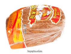 Хлеб Булкин 500г бородино нарезной