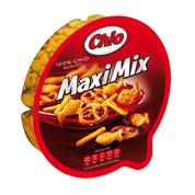 Печиво Чіо 125г maxi mix