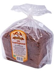 Хлеб Булкин 500г медовый