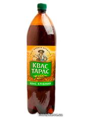 Квас Тарас 2л
