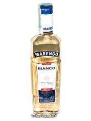 Вермут Маренго 0.5л білий десертний