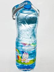 Вода Аквуля 2л дитяча