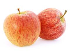 Яблука Фуджі Україна